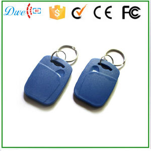 RFID Keyfob/RFID Tag Tk4100/Em4100 for Access Control pictures & photos