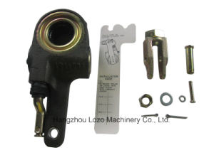 Truck & Trailer Automatic Slack Adjuster with OEM / Gunite Standard (AS1147) pictures & photos