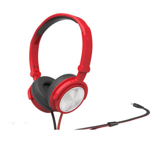 2015 New Design Headphone for Your Enjoy Good Quality Music (HQ-H513) pictures & photos