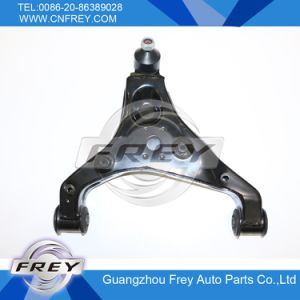 Control Arm for Mercedes-Benz Sprinter 906 9063304607/9063304707 pictures & photos