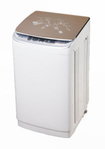 8.2kg Top Loading Washing Machine pictures & photos