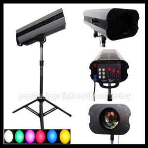 15r 350W Follow Spot Light pictures & photos