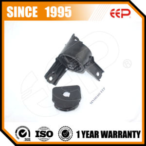 Auto Parts Engine Mounting for Mitsubishi Outlander 4WD Mn101441 pictures & photos