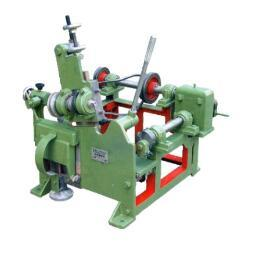 Automatic Gear Form Grinding Machine pictures & photos