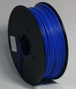 Different Color 1.75mm 3.0mm 3D Printer PLA Filament for Printers pictures & photos