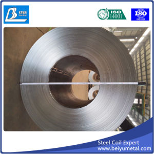 Rolled Galvanized Steel Sheet in Coil pictures & photos