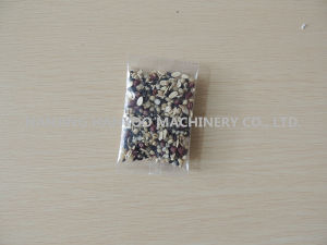 Dxd-K Automatic Powder/Granule/Sugar/Sauce/Coffee Three Side Sealing Sachet Packing Machine pictures & photos
