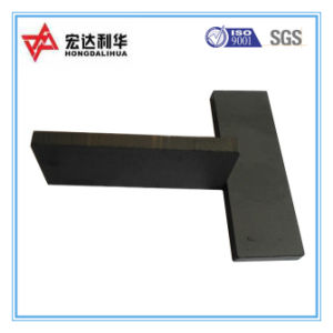 Tungsten Carbide Work Blanks Plates pictures & photos