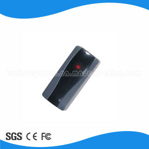 High Quality Waterproof Access Controller Wiegand RFID Smart Card Reader pictures & photos