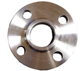 Class 150# Ring Type Joint Flanges pictures & photos