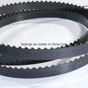Machine Tools Cutting Saw Blades pictures & photos