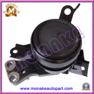 Auto Parts Right Engine Motor Mount for Toyota Yaris (12305-21200) pictures & photos