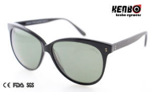 Popular Fashion Unisex Sunglasses for Accessory, UV400 Kp50761 pictures & photos