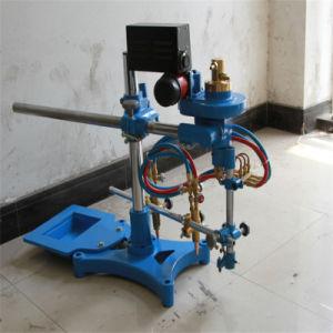 Cg2-1000 Cutting Circular Machine Factory pictures & photos