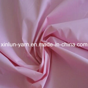 Woven Weave Type Yarn Dyed Umbrella Fabric for Rain pictures & photos