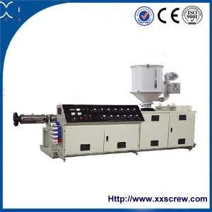 QC Sjw Single Screw Extruder pictures & photos