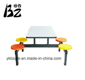 Wholesale Elementary High School Furniture (BZ-0139) pictures & photos