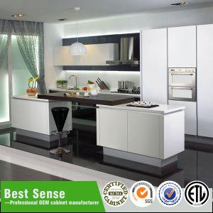 Bespoke Kitchen Room Luxury Kitchen Furniture pictures & photos