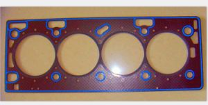 Auto Engine Repair Gasket for Cruze 1.6 / 1.8 pictures & photos