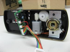PCBA for Electronic Door Locks