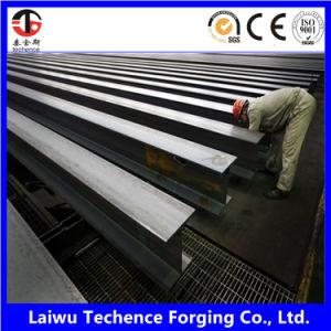 Special Steel, Gear Steel, Bearing Steel, Constructural Steel, Spring Steel pictures & photos