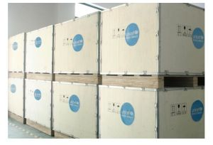 3-Part Auto Forermed Full Automatic Hematology Analyzer Medical Diagnostic Equipment pictures & photos