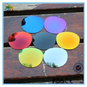Wholesale Tac Polarized Lens for Eyeglass pictures & photos