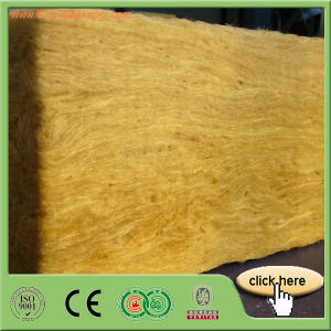 Hebei Rock Wool Board Factory pictures & photos