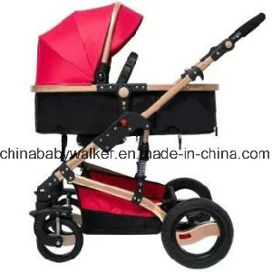 661-8ht Baby Stroller pictures & photos