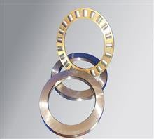 for Equipments China Factory Thrust Roller Bearing (81213M) pictures & photos