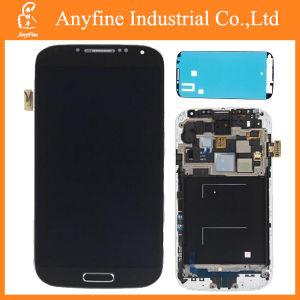 LCD Screen Display Assembly for Samsung S4 LCD I9500 I9505 L720t M919 I545 L720 I337