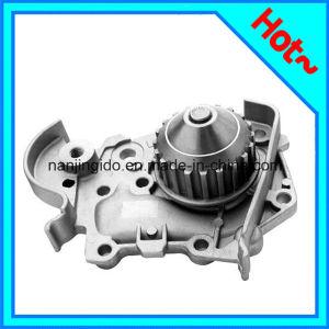 Auto Parts Car Water Pump for Renault Megane 1996-1999 8200146298 pictures & photos