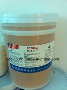 Eco-Wl1 Washing Liquid From Manufacturer pictures & photos