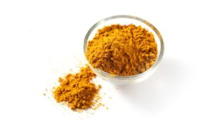 China High Quality Turmeric Powder for Exporting pictures & photos