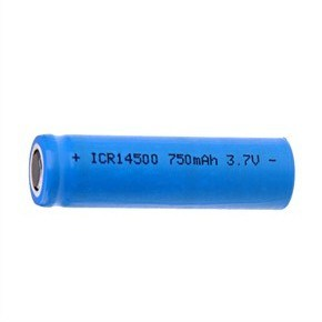 Lithium Ion Battery pictures & photos