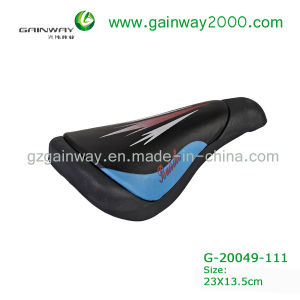 Gw-20049-111 Bicycle Spare Parts/Mountain Bike Seat Saddle