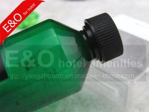 Hotel Shower Gel, Bath Gel, Hotel Shampoo Bottles pictures & photos