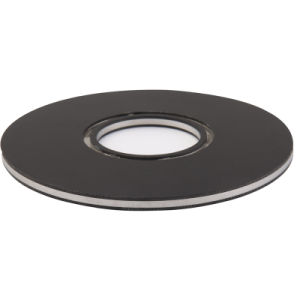 Black G10 Bonding Stainless Steel Ss316 for Flange Gasket pictures & photos