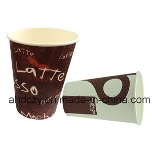 Top Quality 12oz Personalised Gifts Mugs for Coffee pictures & photos