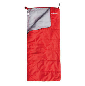 Adult Envelope Sleeping Bag (ETXK-088) pictures & photos