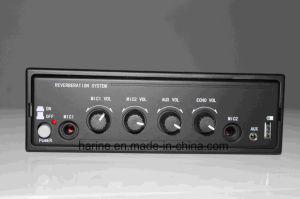 12V Car Amplifier Auto Parts pictures & photos