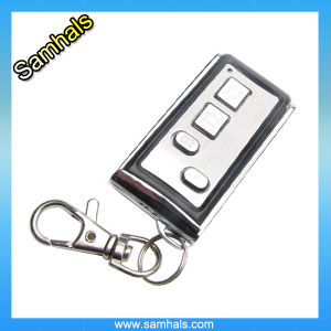 New Design Wireless RF Transmitter Remote Control Duplicater (SH-FD006) pictures & photos