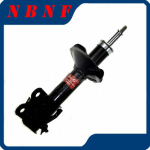 Kyb 333244 Front Shock Absorber for Daihatsu Charade IV