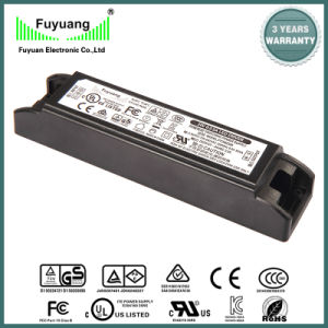 LED Driver 24V2a LED Power Supply (FY2402000) pictures & photos