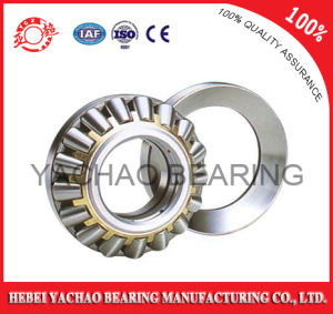 29488em Spherical Thrust Roller Bearings pictures & photos