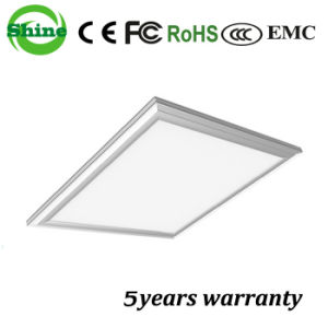12W~72W LED Panel Light Ceiling Light with 5years Warranty pictures & photos