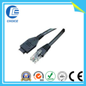 Net Work Cable (LT0096) pictures & photos