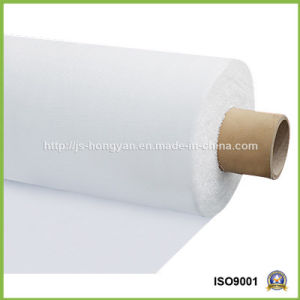 PTFE Substrate