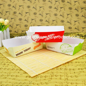 Hamburger Box All Occasions H11616 pictures & photos