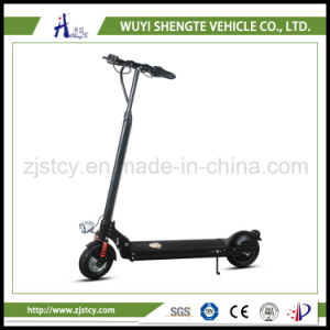 2016 New Electric Balance Scooter 36V 350W pictures & photos